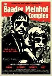 Der Baader Meinhof Komplex - Gruparea Baader Meinhof (2008) - filme online