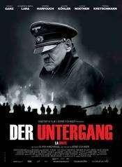 Der Untergang – Ultimele zile ale lui Hitler (2004)