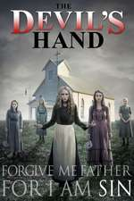 The Devil's Hand (2014) - filme online