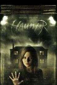Haunter (2013) - filme online