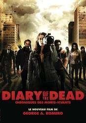 Diary of the Dead (2007) - Întorşi dintre morţi