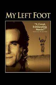 My Left Foot: The Story of Christy Brown - Piciorul meu Stâng (1989) - filme online