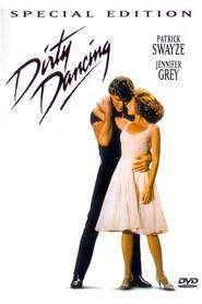 Dirty Dancing (1987) - filme online gratis