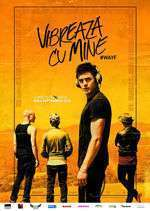 We Are Your Friends - Vibrează cu mine (2015) - filme online
