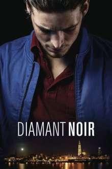 Diamant noir – Diamantul negru (2016)