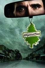 Wayward Pines (2015) Serial TV – Sezonul 01
