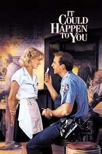 It Could Happen to You - Un bacşis de 2 milioane de dolari (1994) - filme online