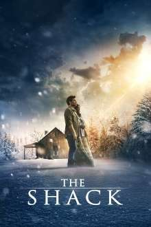 The Shack (2017) - filme online hd