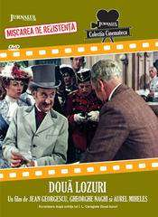 Două lozuri (1957) – filme online
