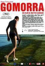 Gomorrah – Gomora (2008) – filme online