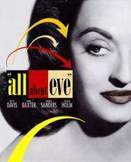 All About Eve (1950) - Filme online