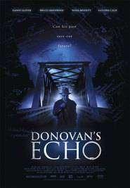 Donovan's Echo (2011) - filme online