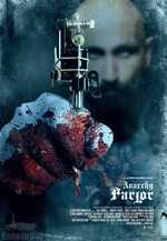 Parlor (2015) - filme online