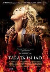 Drag Me to Hell - Târâtă în iad (2009) - filme online