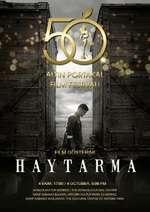 Khaytarma (2013) - filme online