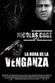 Vengeance: A Love Story (2017) - Razbunare: O poveste de dragoste