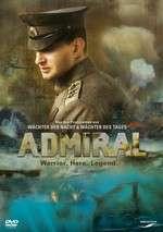 Admiral - Amiralul (2008)