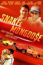 Snake and Mongoose (2013) - filme online