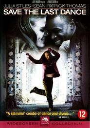 Save The Last Dance (2001) - filme online