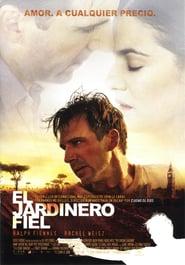 The Constant Gardener (2005) - Prietenie absoluta