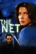 The Net - Reţeaua (1995)