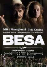 Besa (2009) - filme online
