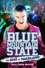 Blue Mountain State: The Rise of Thadland (2016) - filme online