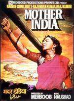 Mother India - Mama India (1957) - filme online
