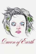 Queen of Earth (2015) - filme online