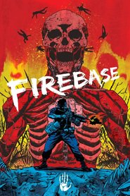 Firebase (2017) - filme online