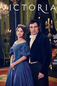 Victoria (2016) Serial TV – Sezonul 02