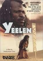 Yeelen (1987) - filme online