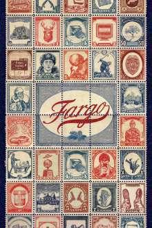 Fargo (2014) Serial TV – Sezonul 03