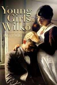 Panny z Wilka - Domnișoarele din Wilko (1979) - filme online