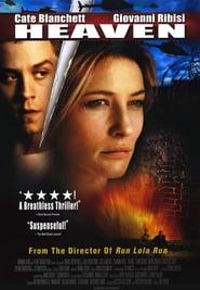 Heaven (2002) - Paradis?