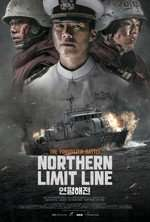 N.L.L: Yeonpyeong Haejeon - Northern Limit Line (2015) - filme online