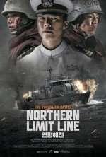 N.L.L: Yeonpyeong Haejeon - Northern Limit Line (2015)