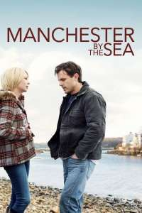 Manchester by the Sea (2016) - filme online