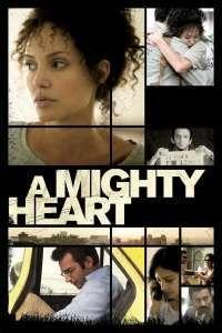 A Mighty Heart – Speranța moare ultima (2007)