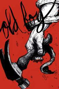 Oldboy - Căință și răzbunare (2003) - filme online subtitrate