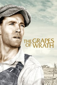 The Grapes of Wrath - Fructele mâniei (1940)