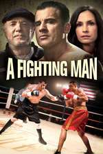 A Fighting Man (2014) - filme online
