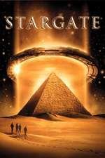 Stargate - Poarta Stelară, Univers: Aer (1994) - filme online