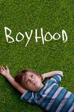 Boyhood - 12 ani de copilărie (2014) - filme online