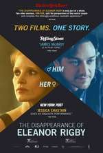 The Disappearance of Eleanor Rigby: Him (2013) - filme online