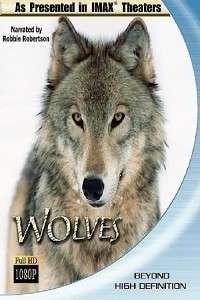 Wolves (1999) - filme online