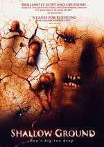 Shallow Ground (2004) – filme online