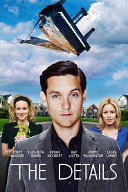 The Details (2011) - filme online