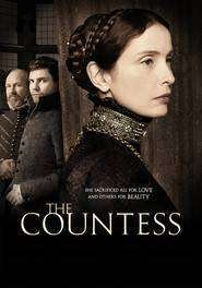The Countess (2009) - filme online