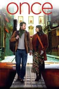 Once - Odată ca niciodată (2007)